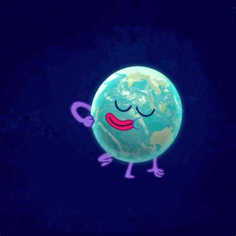 mundo imagenes mundoimagenesme twitter tumblr featured mundo gif find share on giphy
