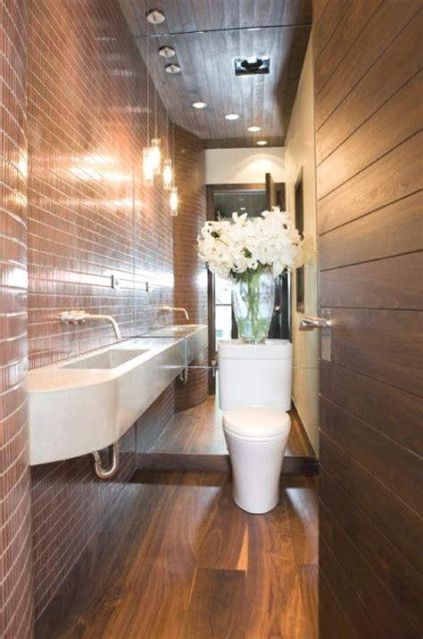 how do they use the bathroom in space smart interior design ideas the bathroom trendsurvivor