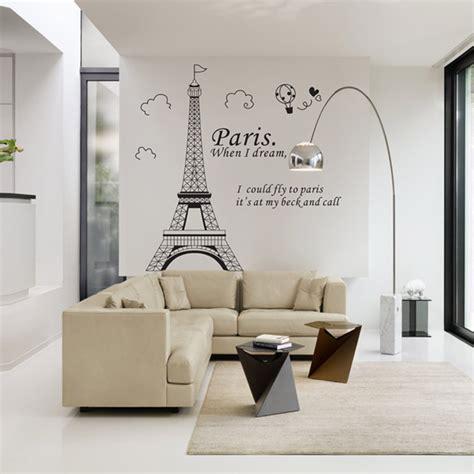 home decor group swscott free shipping romantic paris eiffel tower beautiful view