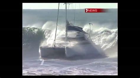 catamaran surfing spinsheet