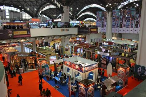 satte  indias largest bb trade show exhibition