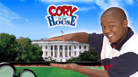 cory in the house theme song cory in the house theme song instrumental youtube