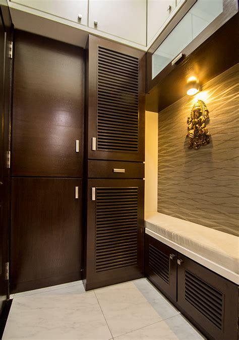 residential interiors  sahakarnagar pune