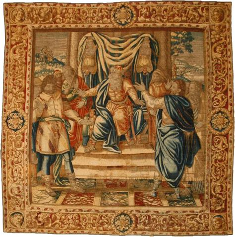 turco rug company 17 best images about tapestries on