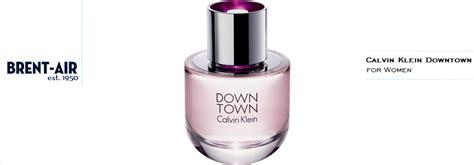 Parfum Calvin Klein Downtown calvin klein perfume calvin klein fragrance
