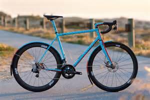 bicycle crumbs for franco bicycles the radavist