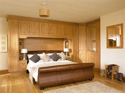 cupboard designs for bedroom bedroom cupboard designs ideas an interior design