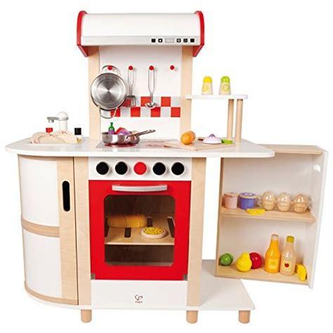 in cucina giochi le cucine giocattolo un regalo che non si sbaglia mai