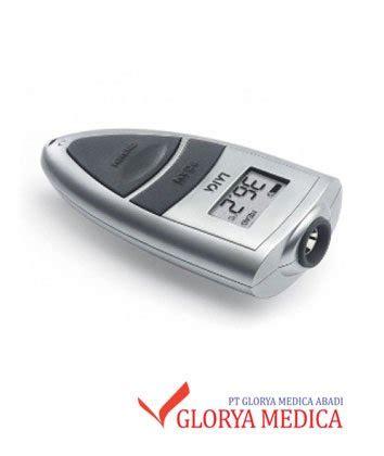 Termometer Laica harga termometer telinga digital murah glorya medica