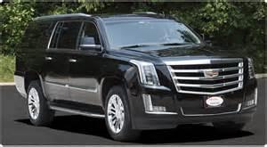 Car Rental Suv Atlanta Premium Cadillac Rental Suv Rental In Atlanta Atlantic