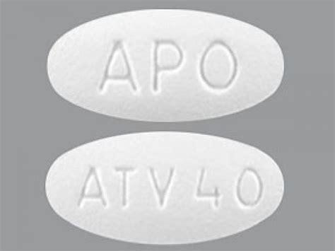 Atorvastatin 40 Mg 40mg mailmyprescriptions wholesale atorvastatin 40 mg