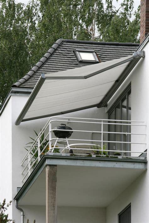 pavillon 150x200 sonnenschutz f 252 r balkon sonnenschutz f r den balkon ap37