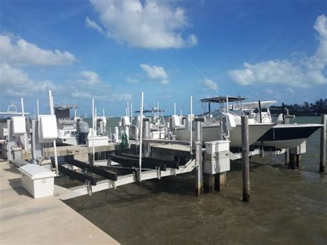 boat slips for rent coral gables real estate bulldog oscar arellano s coral gables