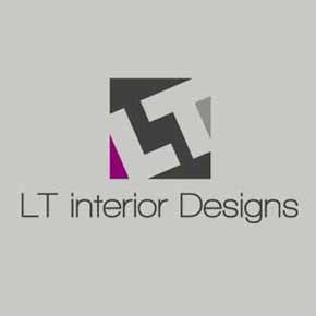 design logo guru brand your business logo design and monograms