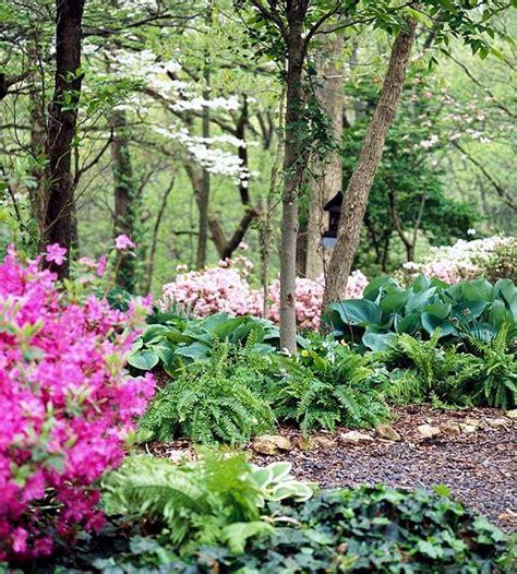 Garden Of Definition 11 Golden For Attractive Landscaping And Garden