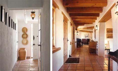 spanish interior design 17 best images about design style mediterranean on