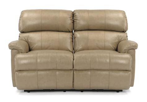 flexsteel reclining sofa reviews flexsteel reclining sofa reviews the best power