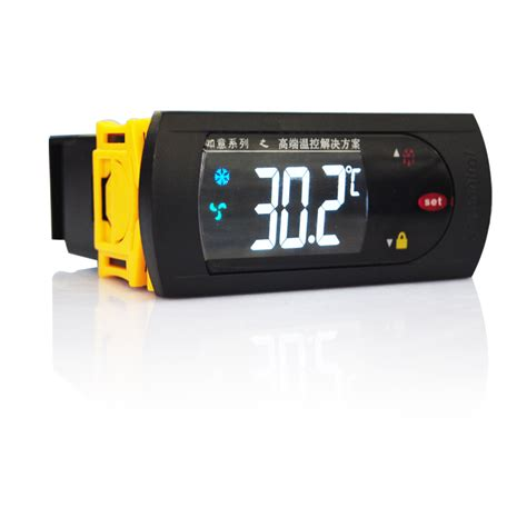 Termometer Kulkas Digital buy grosir kontrol suhu kulkas from china kontrol suhu kulkas penjual aliexpress