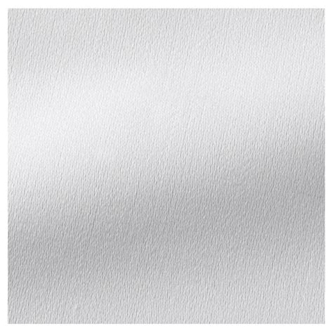 perfect thread count for sheets cotton sheets guide to the 700 thread count egyptian cotton sheet set 588965