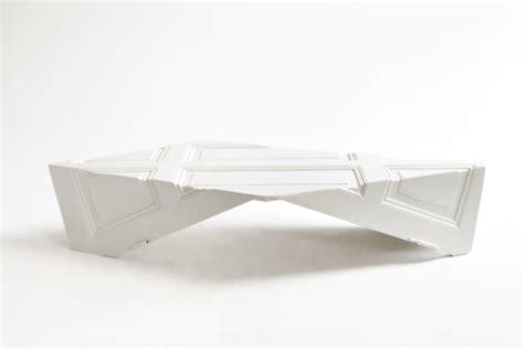 Origami Door - origami 9010 door by yoraco gonzalez 187 retail design