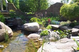 natursteine für garten chestha garten idee mauer