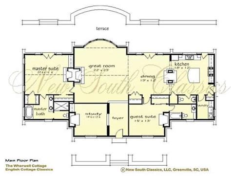 storybook cottage house plans beautiful house plans interior design ideas
