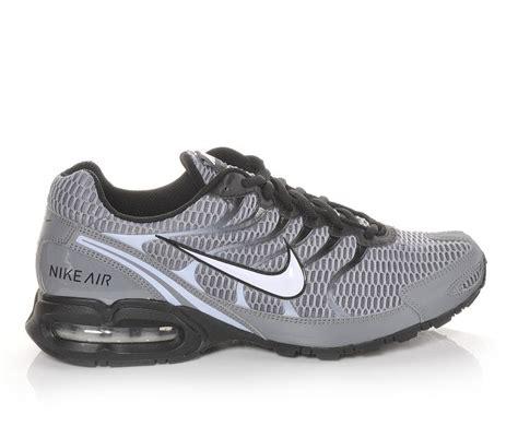 shoe carnival mens athletic shoes shoe carnival mens athletic shoes 28 images s nike