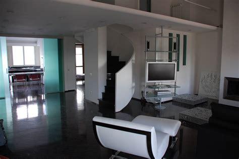 appartamenti vendita terni ville in vendita a terni cambiocasa it