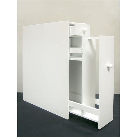 mirrored bathroom floor cabinet narrow bathroom floor cabinet gallery including mirror