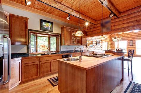 ver cocinas rusticas ideas para la decoraci 243 n de cocinas r 250 sticas