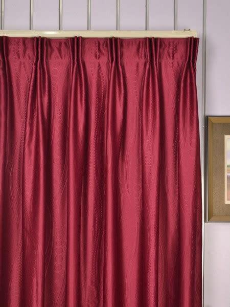 100 x 95 curtains 100 x 95 curtains 28 images habitat cite curtains