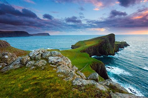 30 most beautiful pictures of scotland on getty images