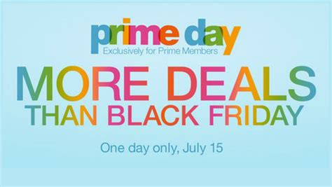day deals prime day gt gt more deals than black friday