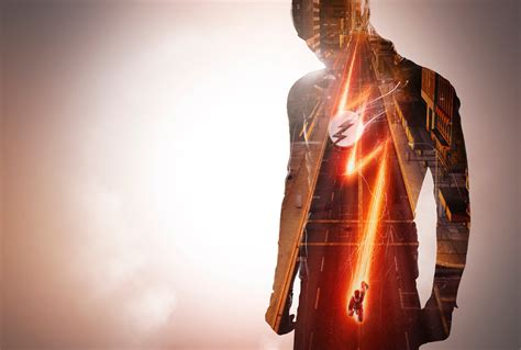 In Hd by The Flash Wallpaper Collection For Free
