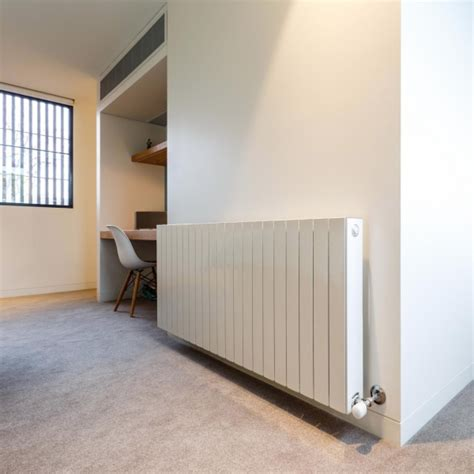 Hydronic Heating Radiators Radiator Panel Info Hydronic Heating H2o Heating