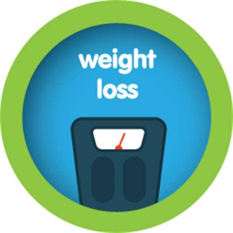 weight management help weight loss