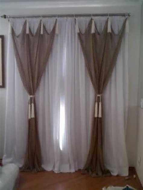 cortina para ventana de baño hachup dise 241 o de interiores