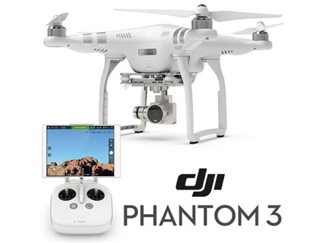 Dji Phantom 3 Advanced dji phantom 3 advanced quadcopter experience from