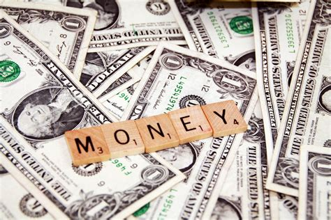 A For Money 1 7 End money money on money i am the designer for 401kcalculator flickr