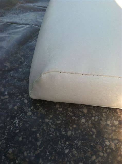 pontoon boat seat replacement covers 25 best ideas about boat seats on pontoon