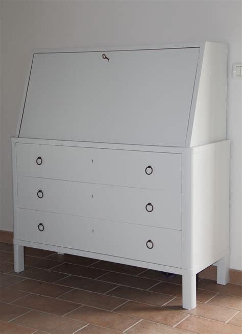 tavoli e scrivanie bellini signprogetto e produzione di sedie tavoli e