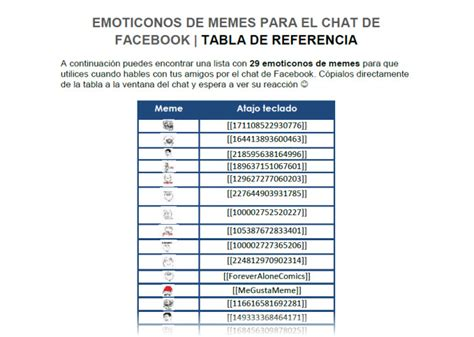Download Memes For Facebook - emoticons de memes do facebook download