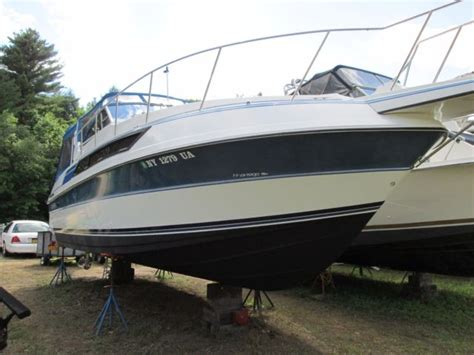 boats for sale mayfield ny 1990 carver montego 31 cabin cruiser for sale in mayfield