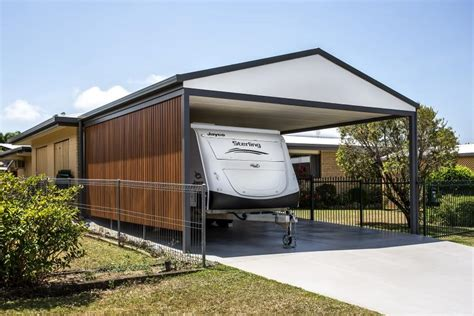 car port designs how much does a carport cost