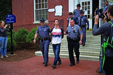 Umw 4 1 Mba editorial discussion not arrests needed at the