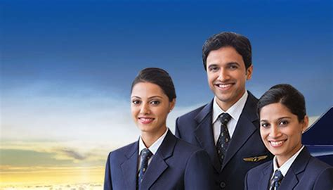 jet airways archives ifly global