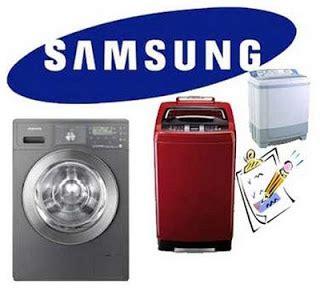 Mesin Cuci Samsung Tipe Wa70h4000sg daftar harga mesin cuci samsung