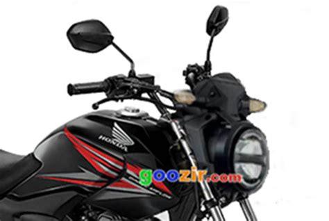 Sparepart Honda Verza 2017 honda verza 2018 1 informasi otomotif mobil motor
