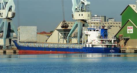 ship management pdf ship management rix ship