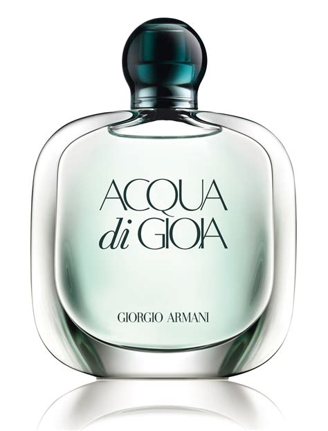 armani aqua digio by nanda parfume acqua di gioia giorgio armani perfume a fragrance for